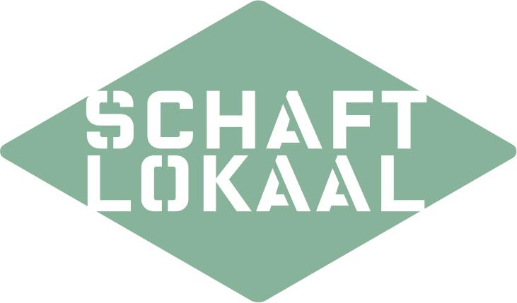 SchaftLokaal